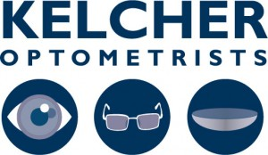 Kelcher Optometrists
