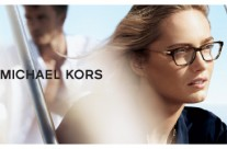 The Michael Kors eyewear collection for Women…