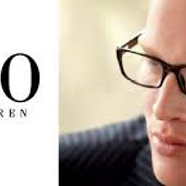 POLO RALPH LAUREN eyewear for Men