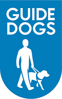 The_Guide_Dogs_for_the_Blind