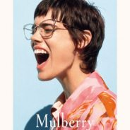 Mulberry Eyewear